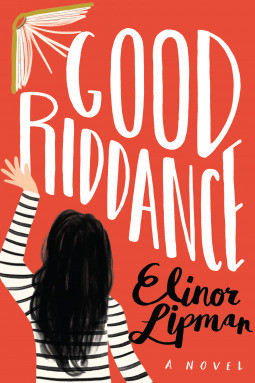 Review of Good Riddance