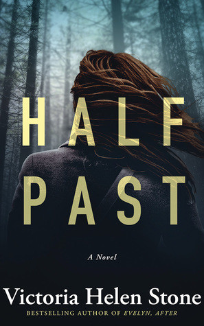Review of Half Past