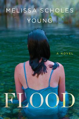 Review of Flood