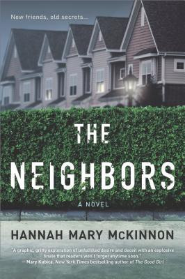 Review of The Neighbors