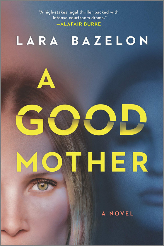 Review of A Good Mother