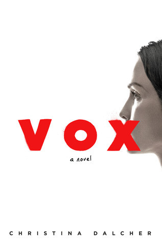 Review of Vox
