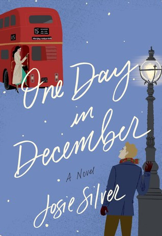 Review of One Day in December