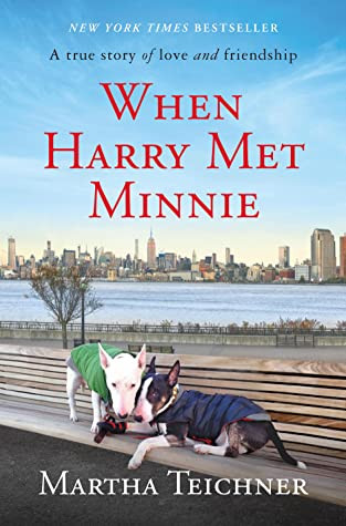 Review of When Harry Met Minnie: A True Story of Love and Friendship
