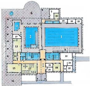 Floor Plan without Legend.jpg
