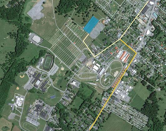5 - GVAC Site Map w Road Access.jpg
