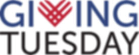 Giving Tuesday Stacked Logo Color.jpg