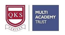 QKSMAT Logo.jpg
