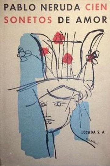 Neruda_100_love_sonnets.jpg