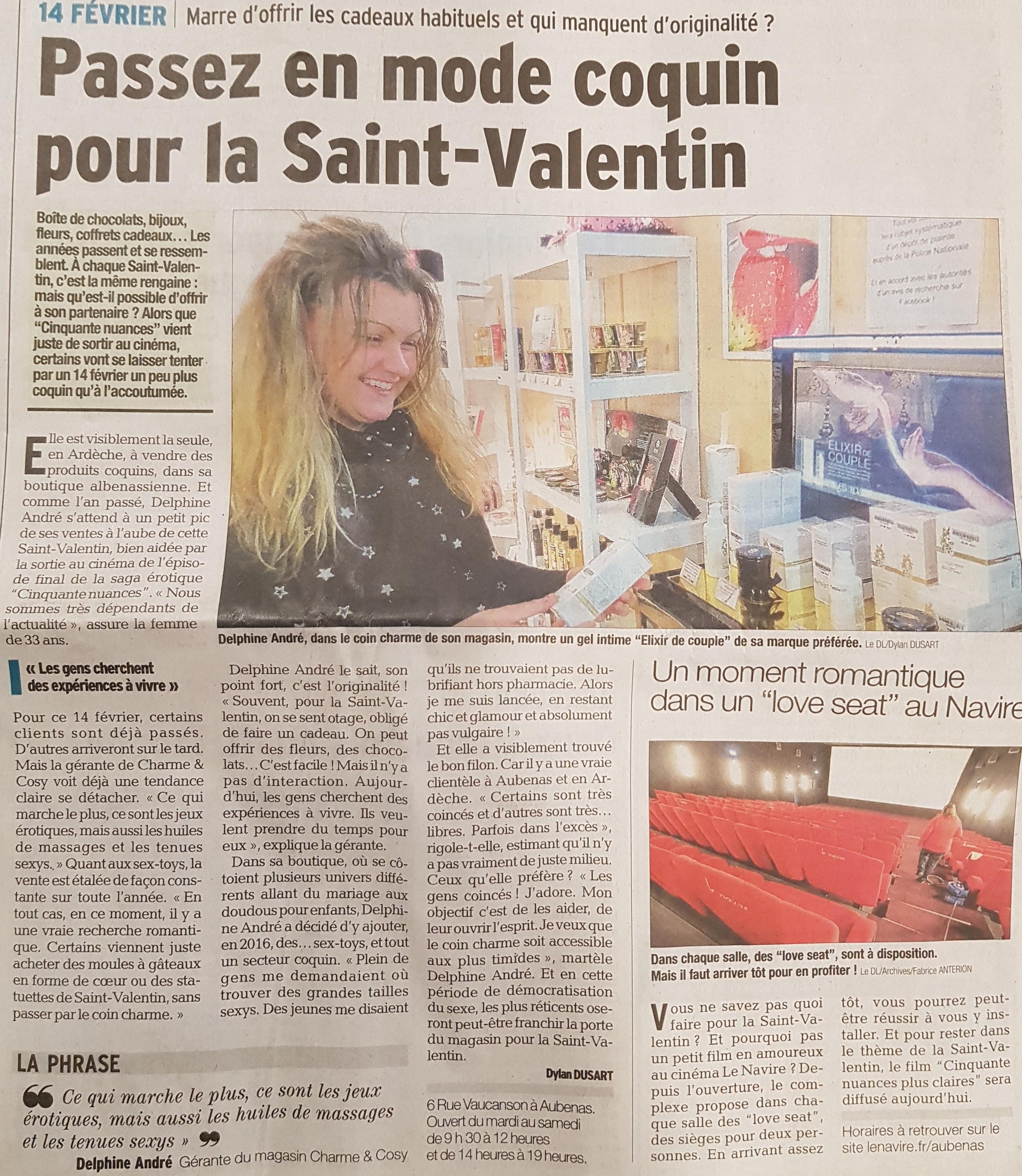 charme-et-cosy-article-de-presse-dauphiné