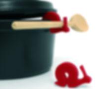 article-de-cuisine-aubenas-ardeche-charme-et-cosy