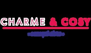 charme-et-cosy-concept-store-ardeche-aubenas