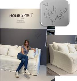 canape-designer-home-spirit-charme-et-cosy