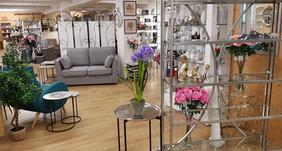 magasin-de-canapes-charme-et-cosy-aubenas-ardeche-home-spirit