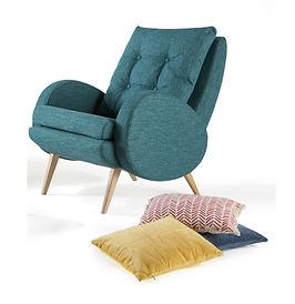 fauteuil-home-spirit-aubenas-ardeche