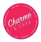 logo-charme-et-cosy-aubenas-ardeche.jpg