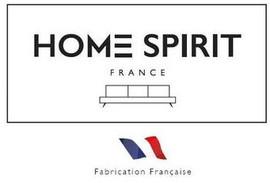 Home-spirit-Logo.jpg