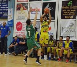 charme-et-cosy-partenaire-basket-Aubenas