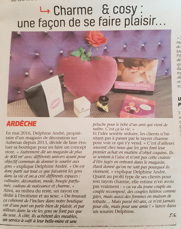 article-de-presse-charme-et-cosy