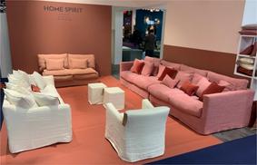 nouvelle-collection-canape-home-spirit-aubenas-ardeche-charme-et-cosy