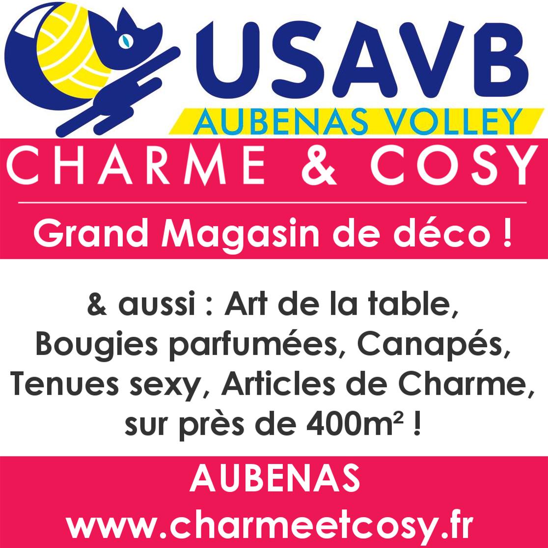 charme-et-cosy-aubenas-sponsor-volley