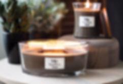 boutique-woodwick-aubenas-ardeche-charme-et-cosy
