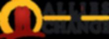 Allies in Change Logo | Counselinc Violence | Trainings | Portlandg | Domesti