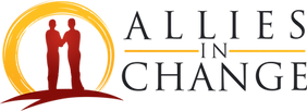 Allies in Change Logo | Counselinc Violence | Trainings | Portlandg | Domesti