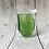 Thumbnail: Tea Tree Handmade Shower Gel