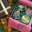 Thumbnail: Special Gift Hamper