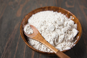 Diatomaceous Earth. What is it & what can you use it for? Live a fantastic bug-free life.