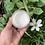 Thumbnail: All Natural Deodorant - Woody Apple