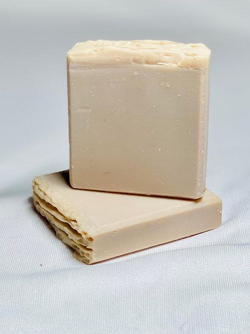 Grape Crush Handmade soap