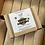 Thumbnail: 100% Customised Soap - 10 Units (MOQ)