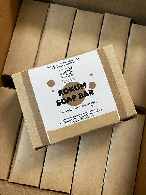 100% Customised Soap - 10 Units (MOQ)