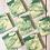 Thumbnail: French Green Clay Handmade Soap