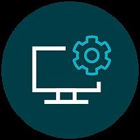 Icon_Software_Robotics.png