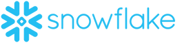 Logo + Wordmark - Blue.png