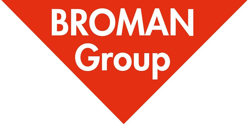 broman-group-logo