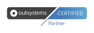 OutSystems-Partner-Badge-Certified-Main-