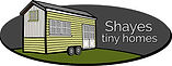 Shay's tiny homes.jpg