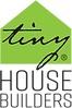 Tiny-House-Black on clear-high res PNG.png