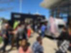 NZ Tiny House Con 2019 Media Image3.jpg