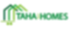 Tiny Homes Logo.PNG