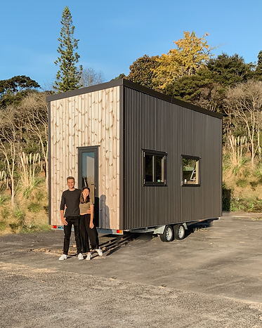 Laurin & Euj Tiny_House_Conference.png