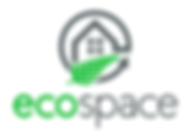 Eco Space Logo.png