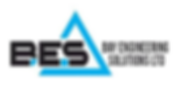 BES Logo white background (1).png