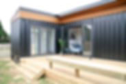 IQ Container Homes.jpg