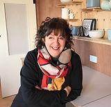 Fiona Christie.jpg