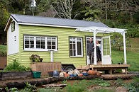 tiny house3.jpg